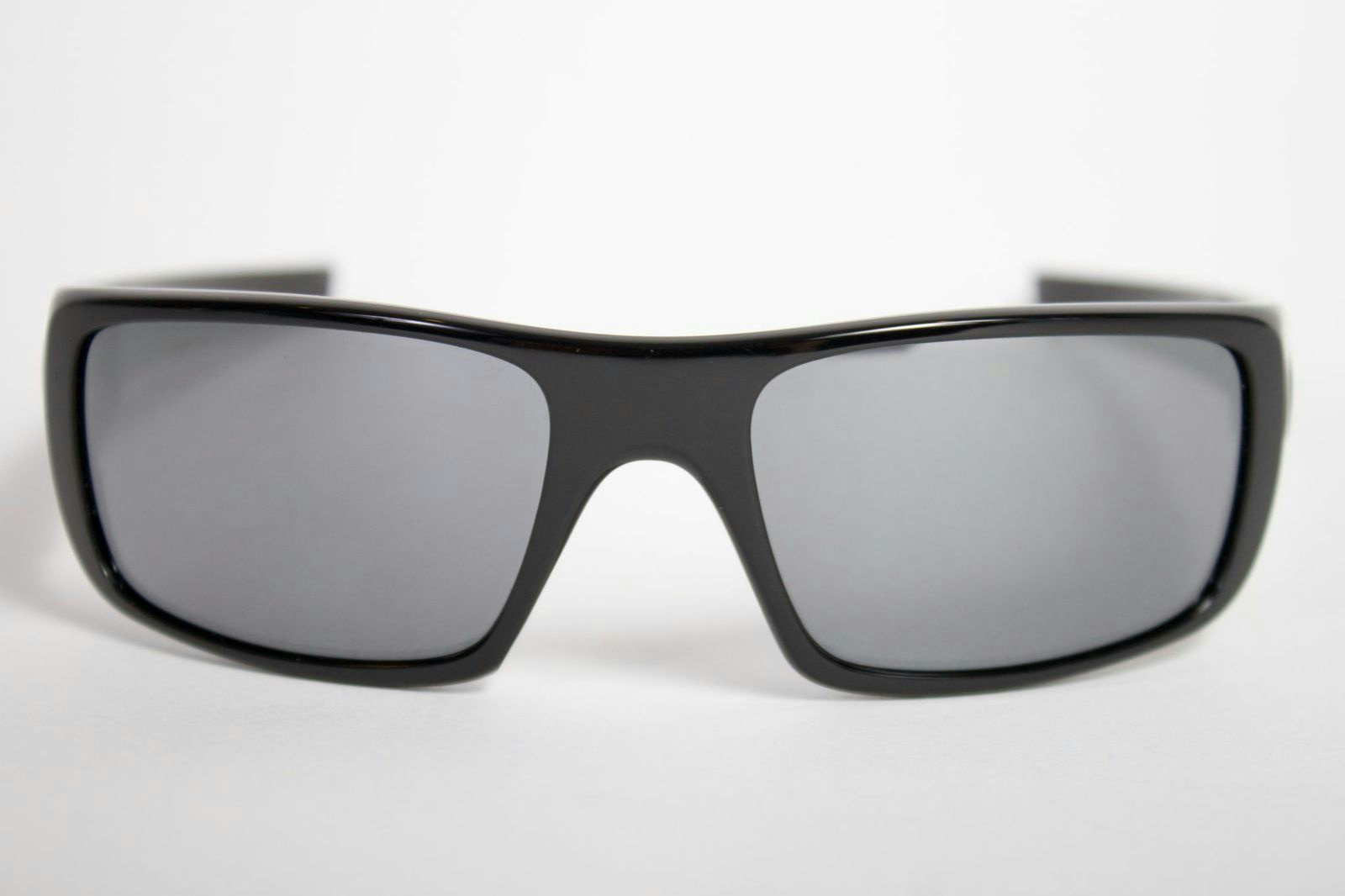 af5edc7171c Where To Buy Oakley Sunglasses In Vancouver