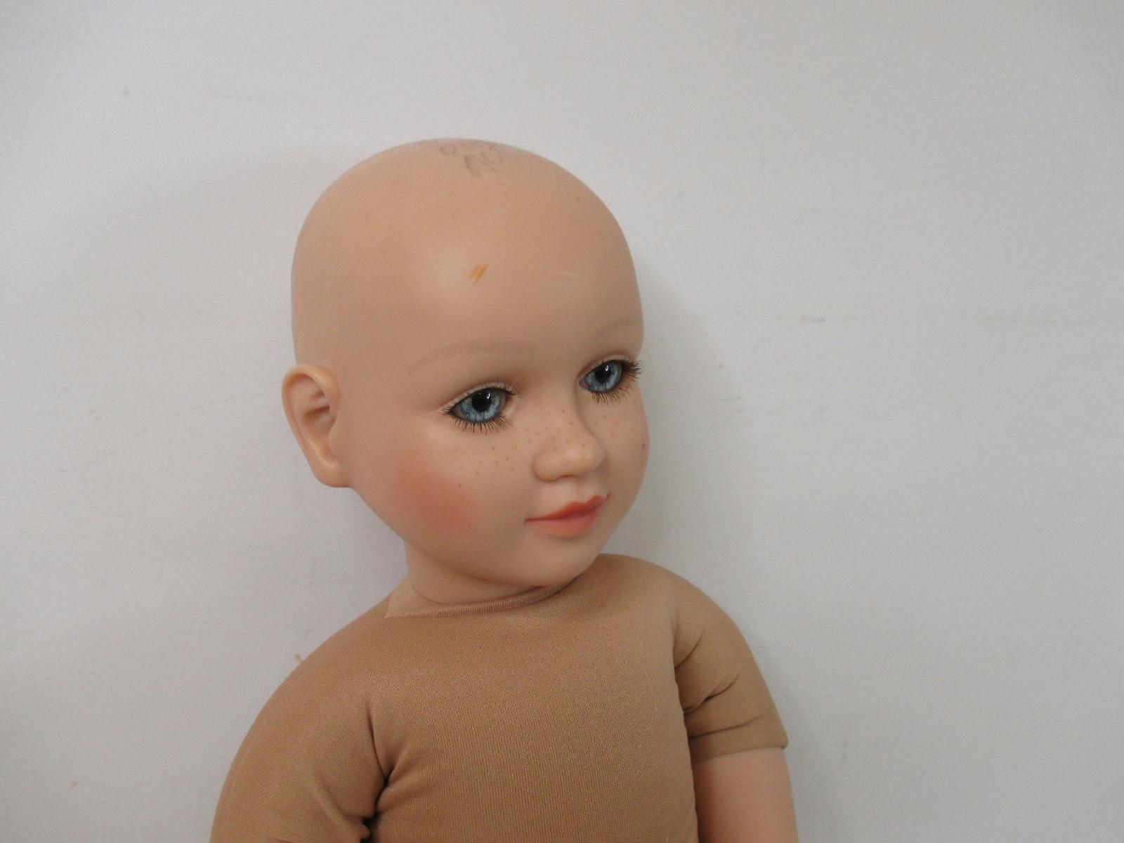 My Twinn Doll Wig 42