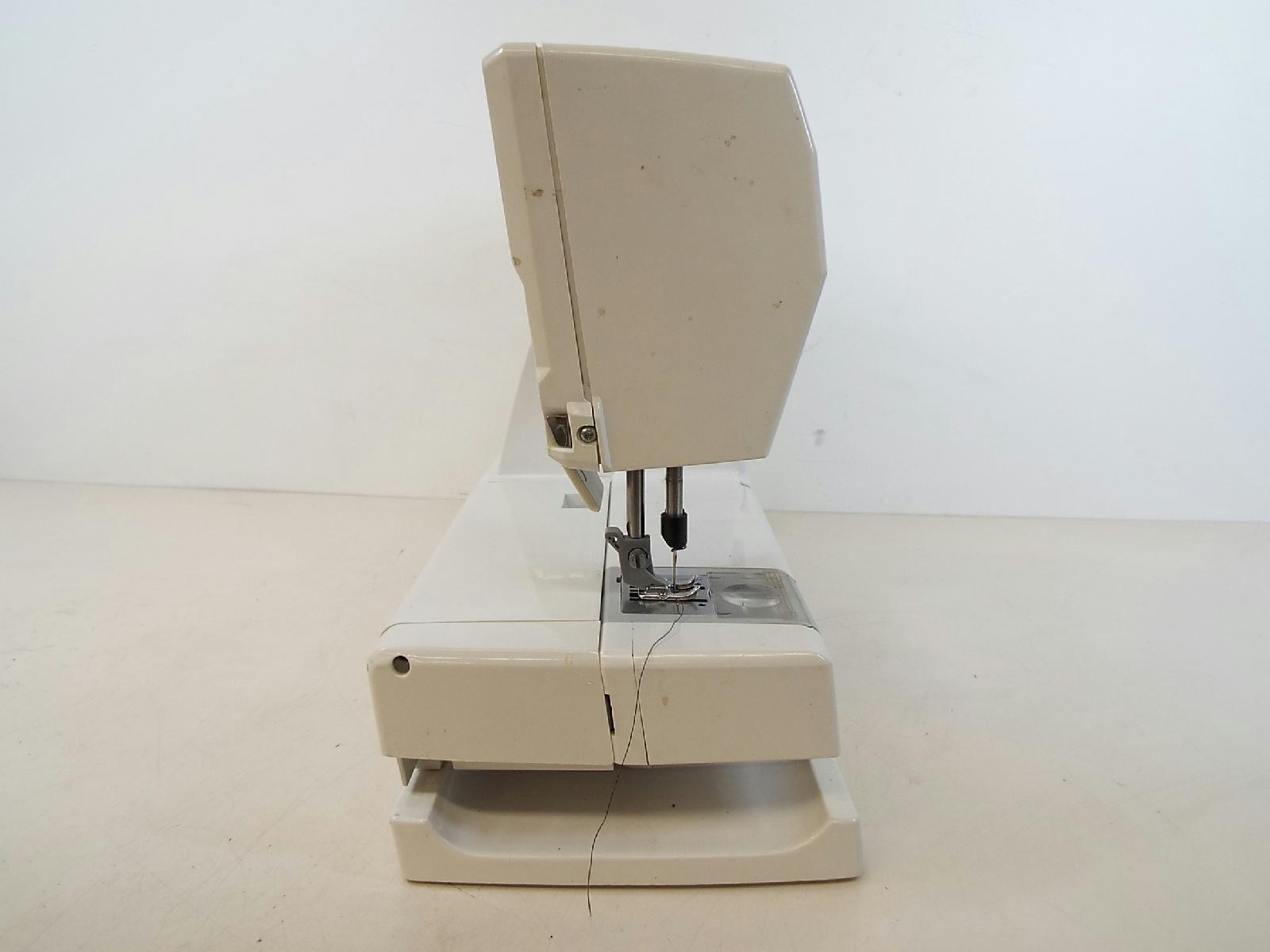 power cord for husqvarna viking sewing machine