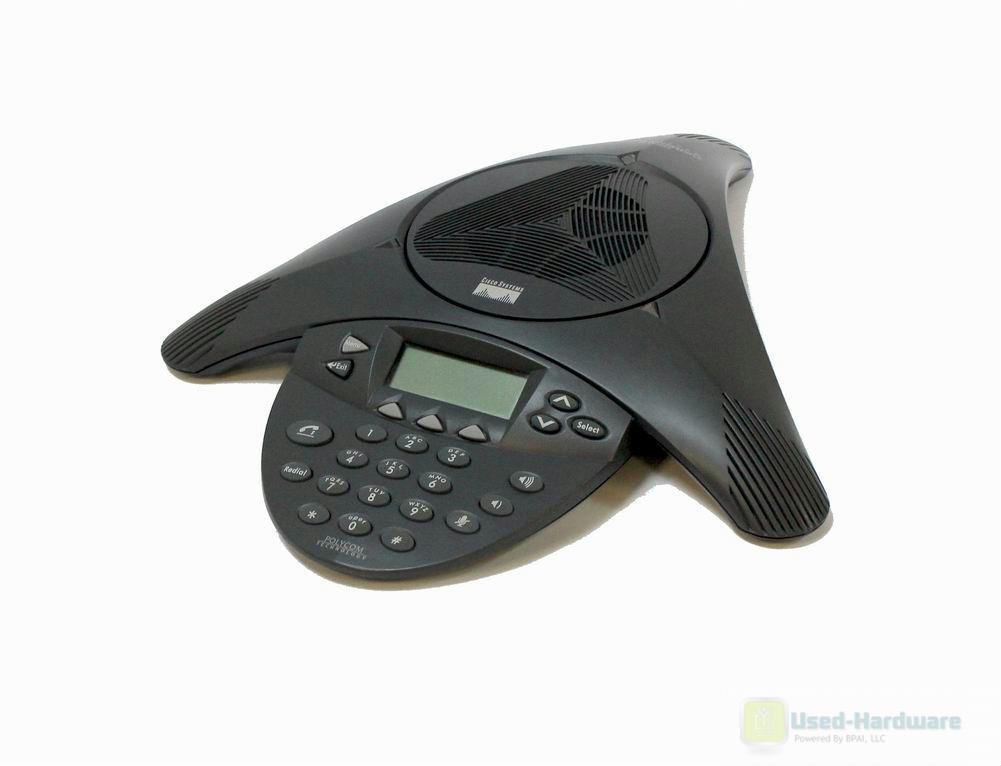 Cisco CP-7936 Unified IP Conference Station 7936 VoIP