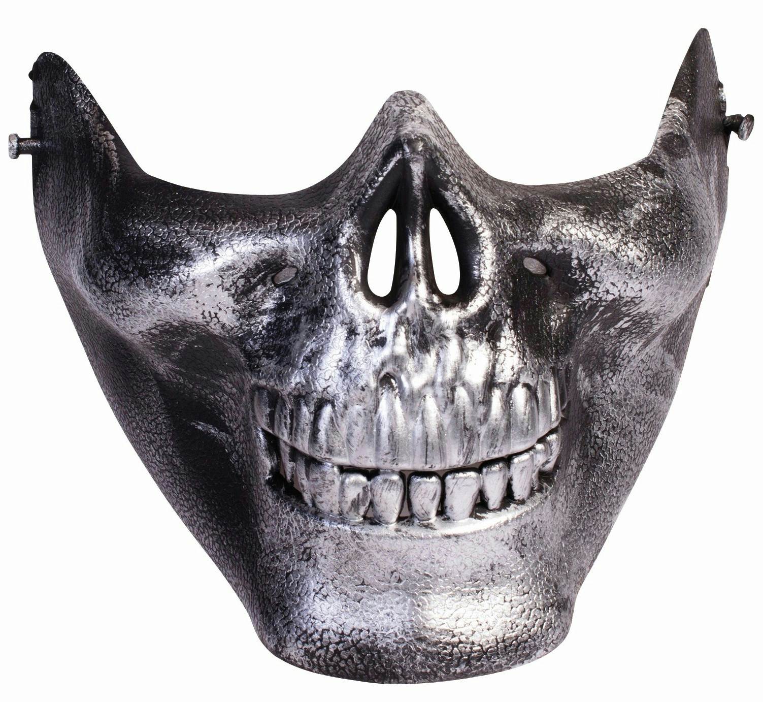 Skull Mask | eBay