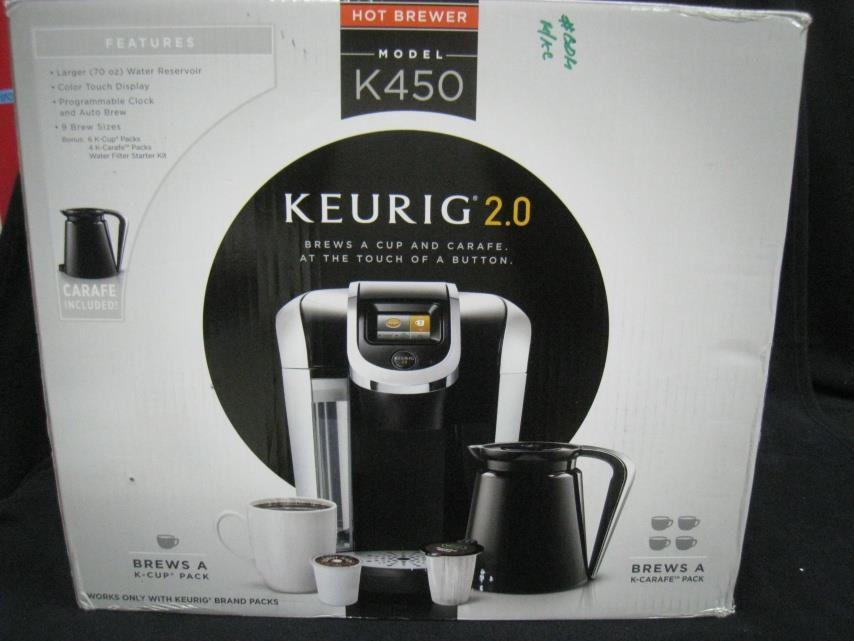Keurig Coffee Maker Troubleshooting Guide : Keurig 2 0 Manuals Share The Knownledge