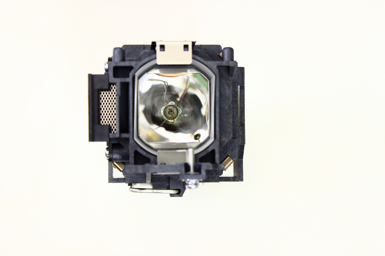 Tv Replacement Parts : Sony lmp e replacement projector lamp