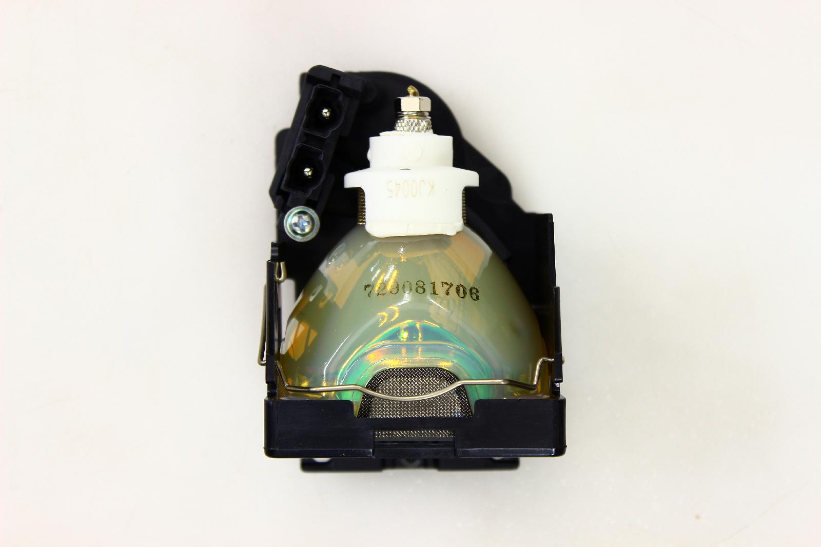 Sony Lmp C160 Replacement Projector Lamp Tvpartsinstock