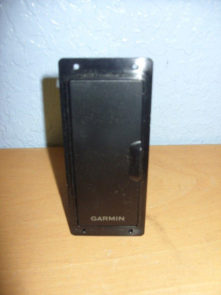 Garmin Card Reader Assembly 010-01023-00