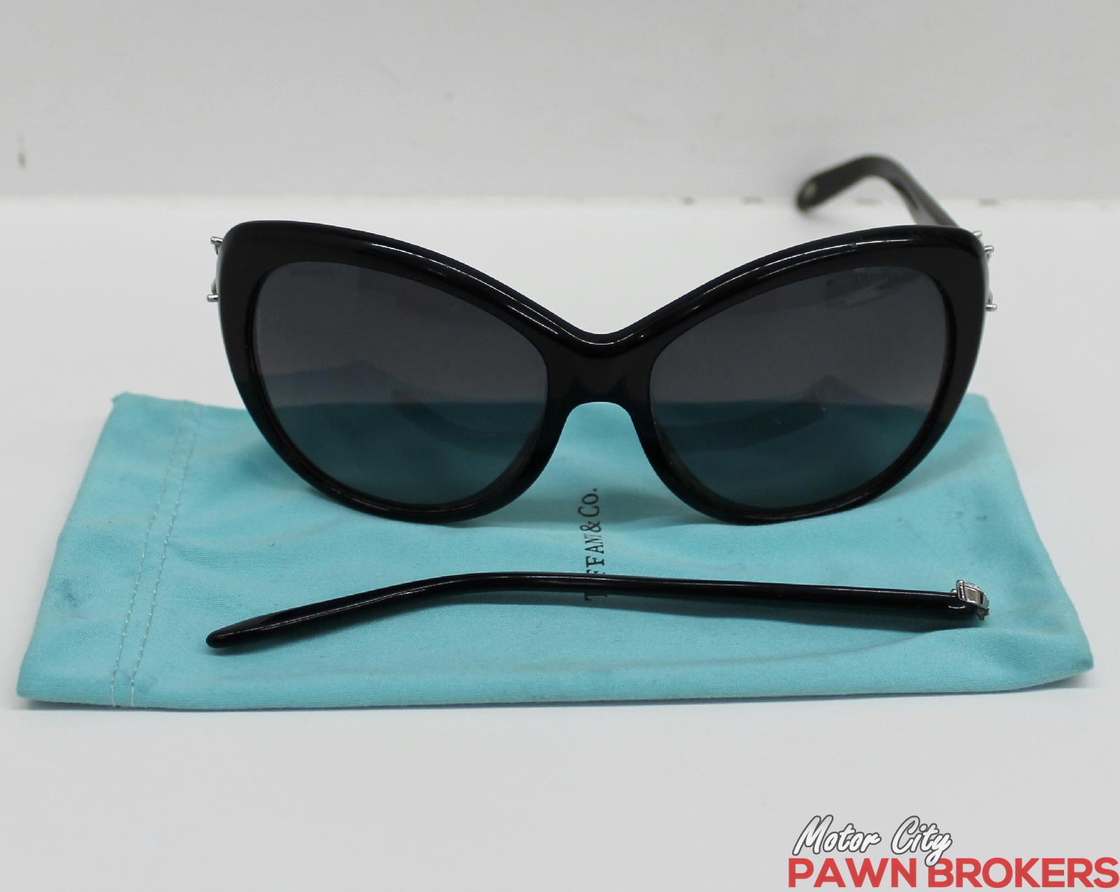 blue burberry sunglasses  sunglasses and
