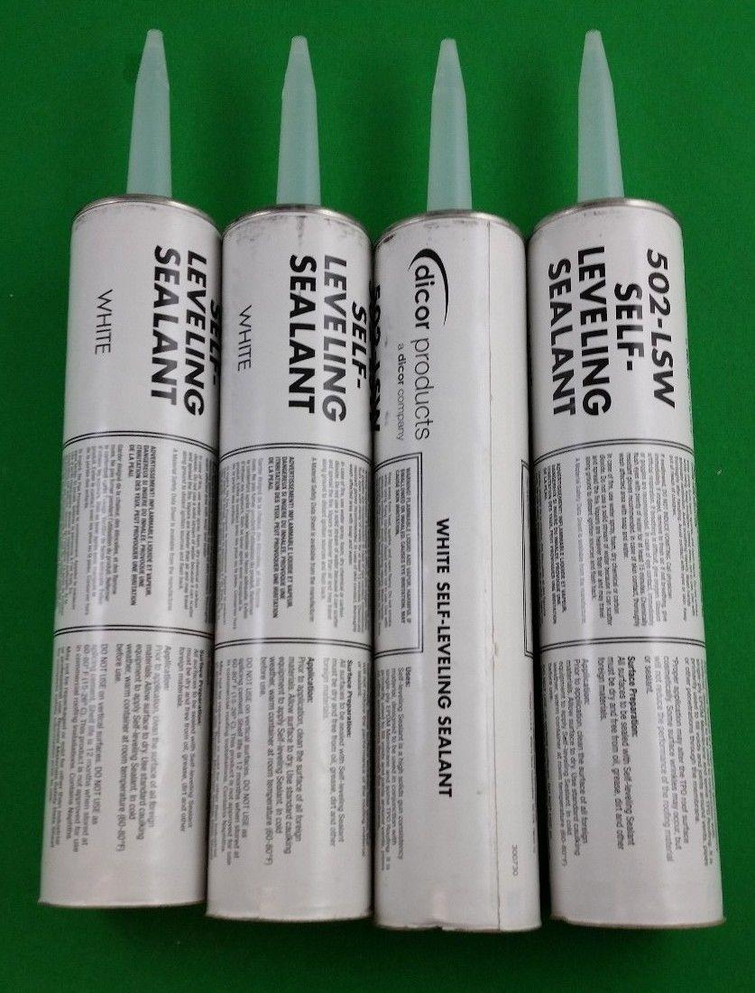 Roofing Caulk Amp Sashco Through The Roof Clear Waterproof