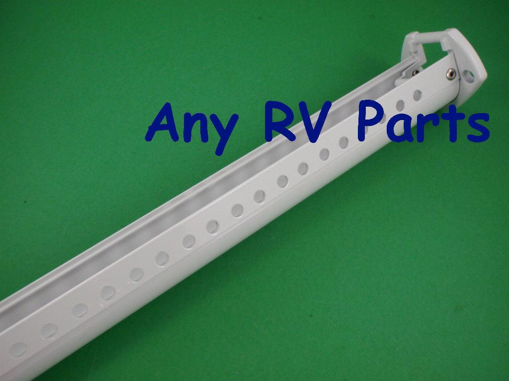 Dometic 3310795004B A&E RV Awning Adjust Arm Sun Chaser II ...