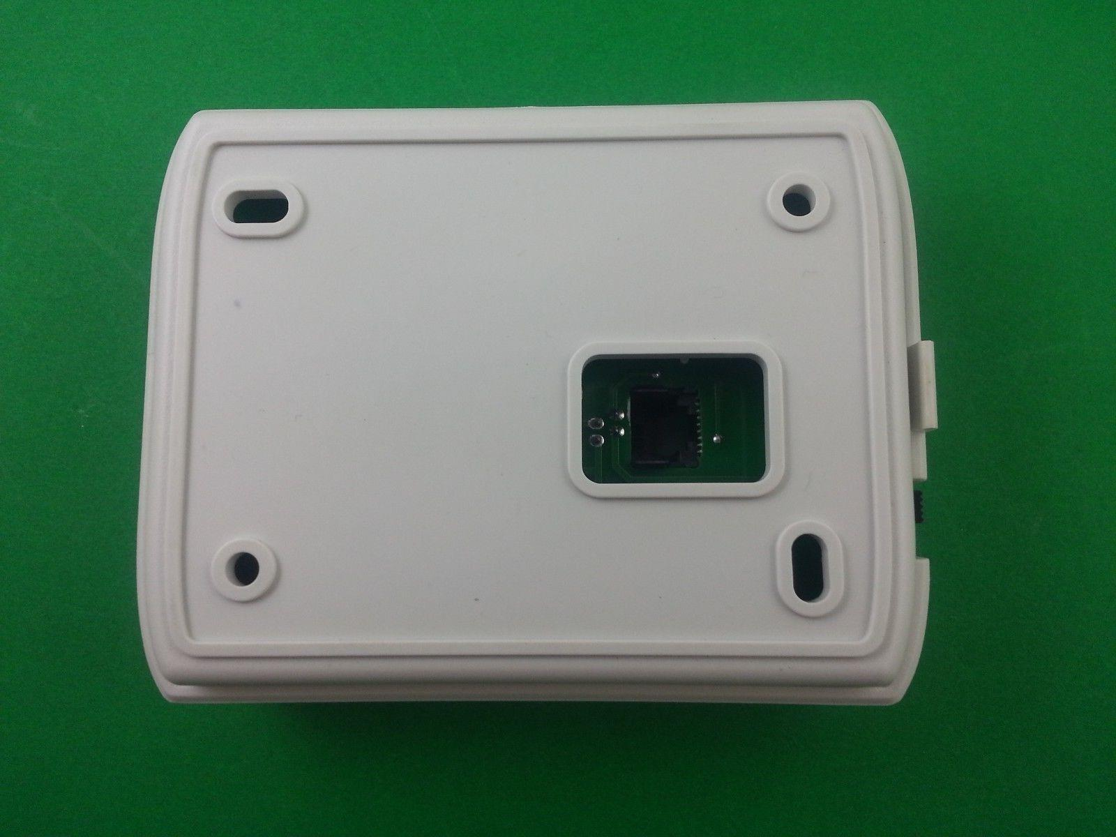 20 Most Recent Dometic 3109228 001 Duo Therm Comfort Www Thermostat 3106995 032 Wiring Diagram 3109228001 5 Button