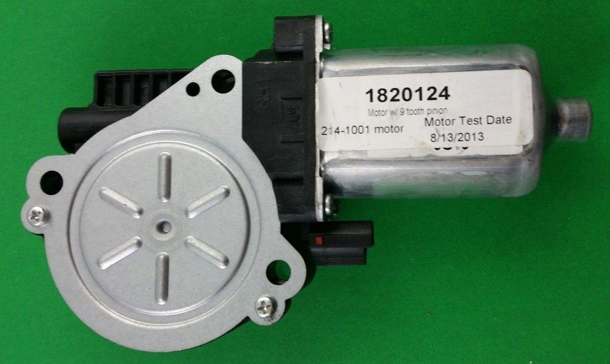 Kwikee 1820124 rv entry step motor lippert 369506 ebay for Motorized rv entry steps