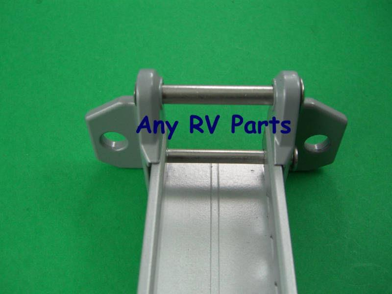 Dometic A Amp E 3108234026s Rv Awning Adjustable Arm Satin Ebay