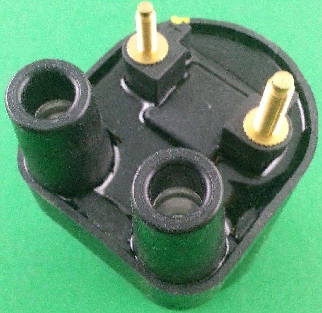 Genuine Onan Generator 166 0820 Ignition Coil Ebay