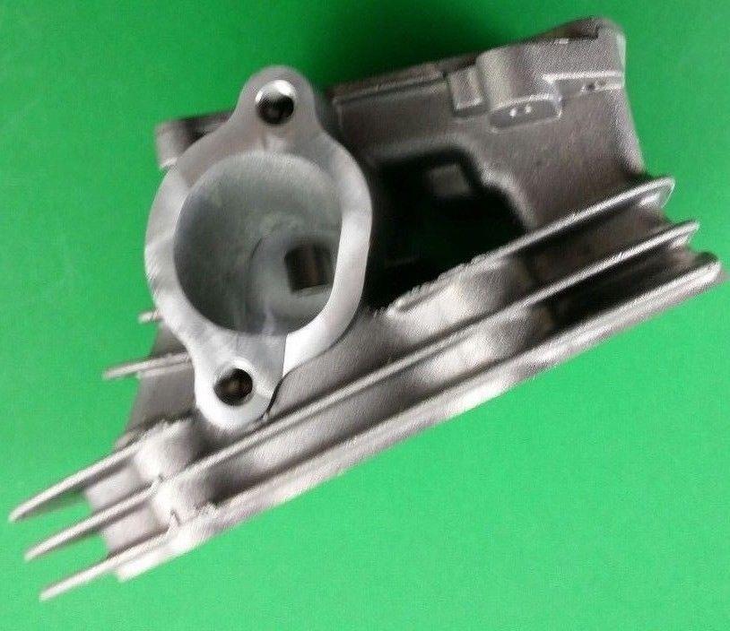 PWY Generac 0H1760BSRV Guardian Generator Cylinder Head #2 Replacement Kit