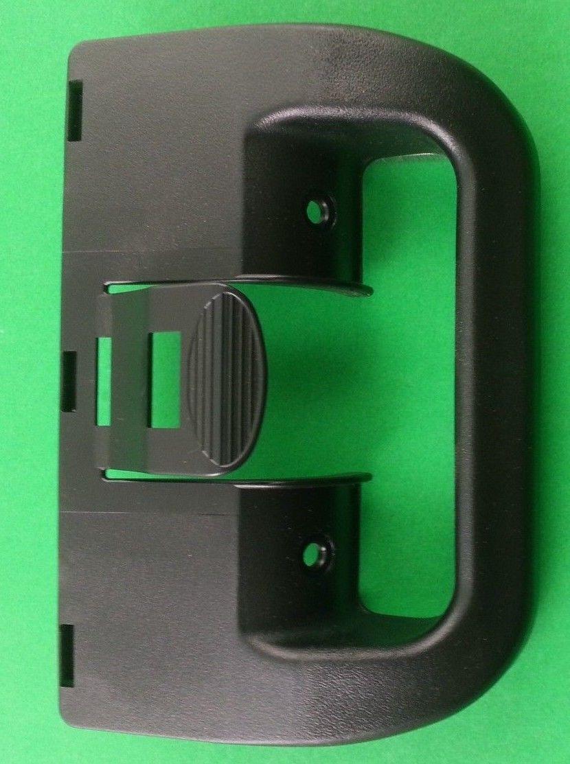 Dometic 2932094044 Refrigerator Black Door Handle NDR1062   eBay