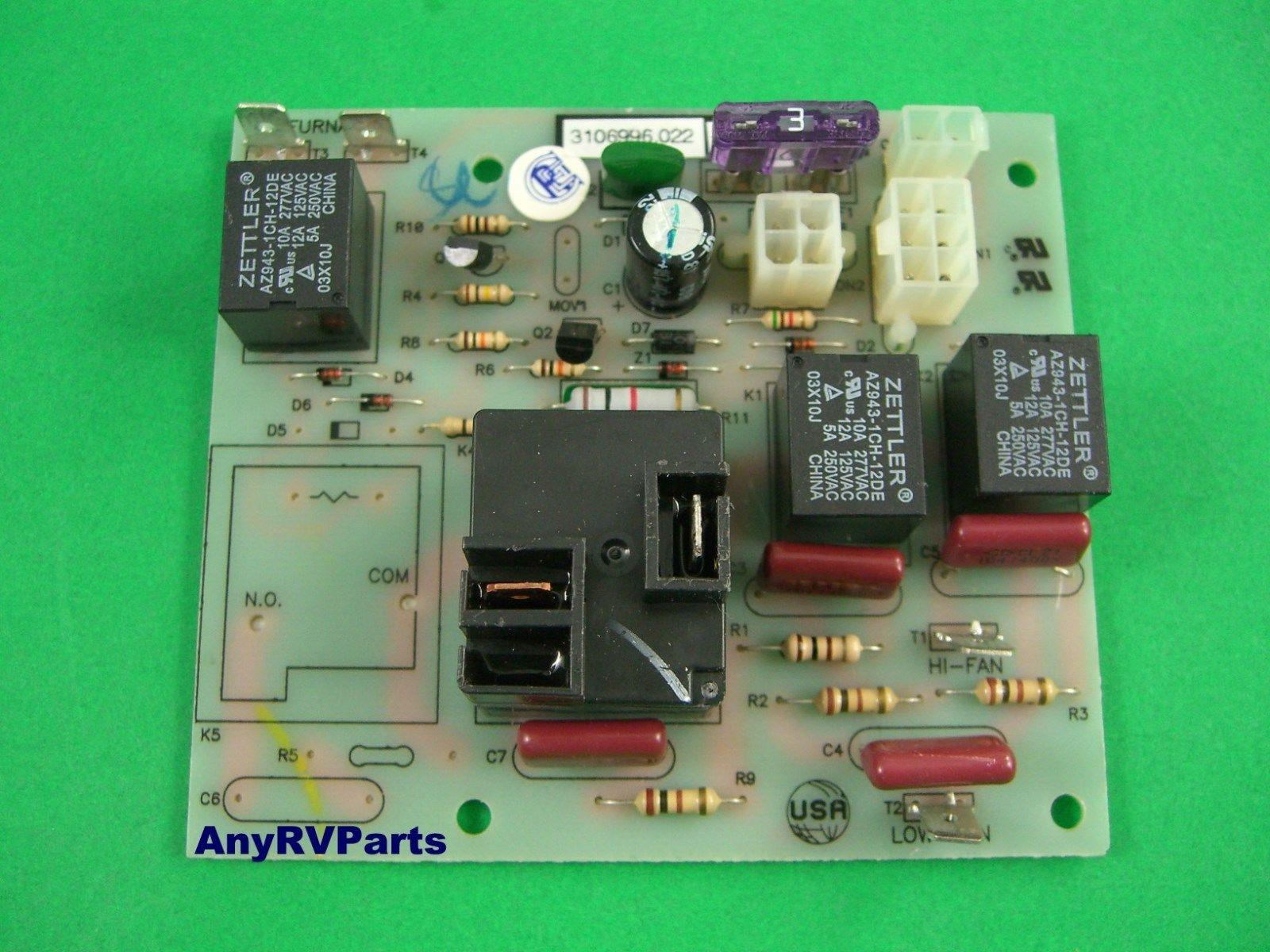 Wiring Diagram In Addition Duo Therm Rv Air Conditioner Wiring Diagram