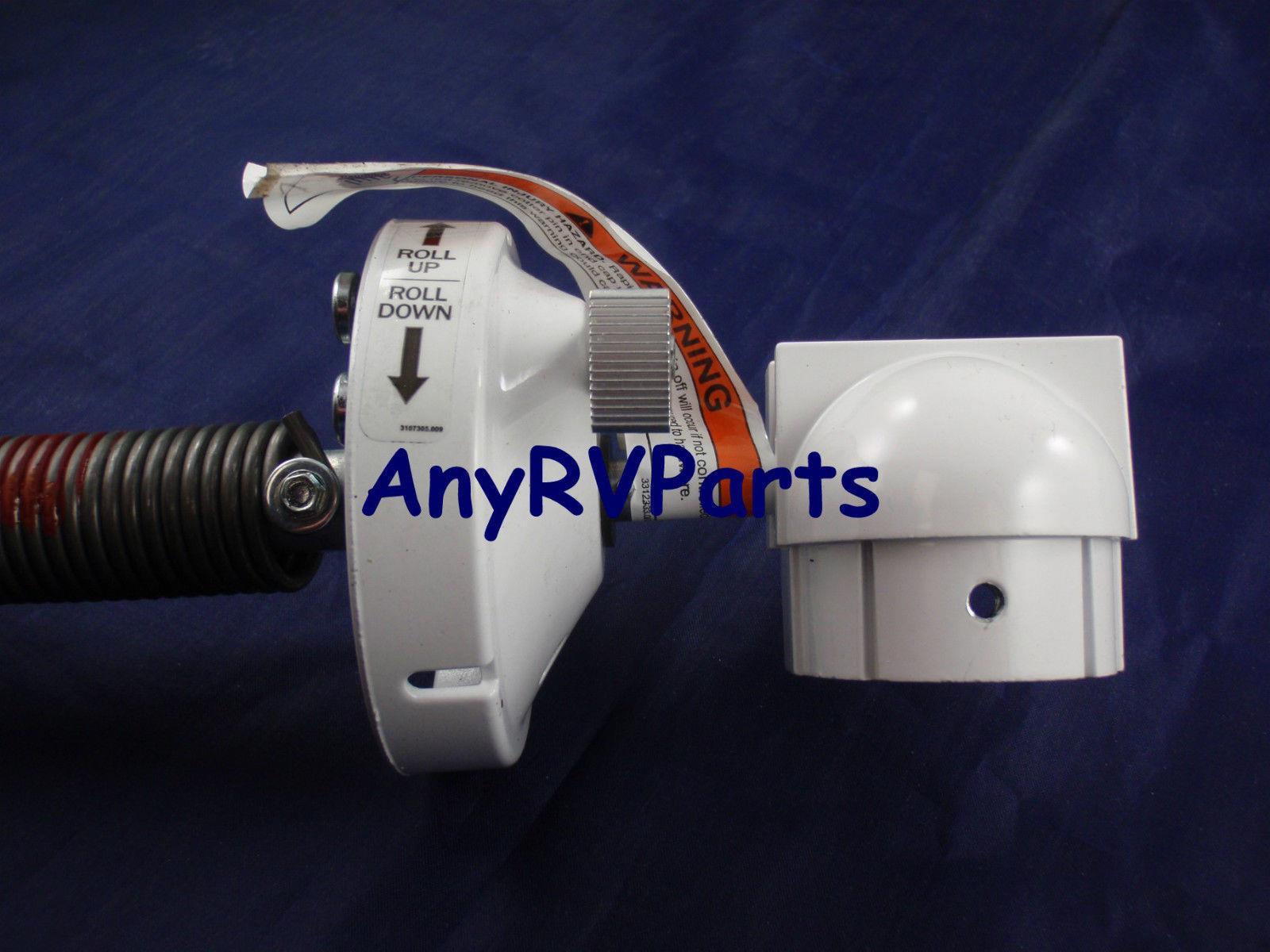 A Amp E Dometic 8500 Plus Rv Awning Torsion Assembly Polar