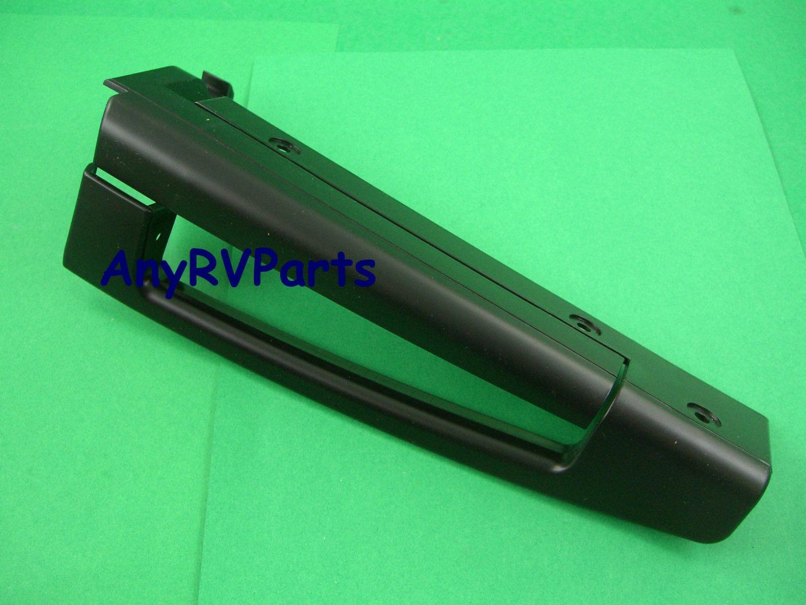 Dometic Rv Referigerator Door Handle 3851299028
