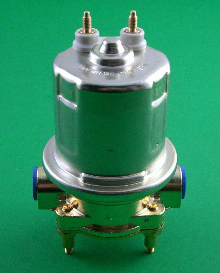 Genuine Onan Rv Generator Fuel Pump 149 2267 Ebay