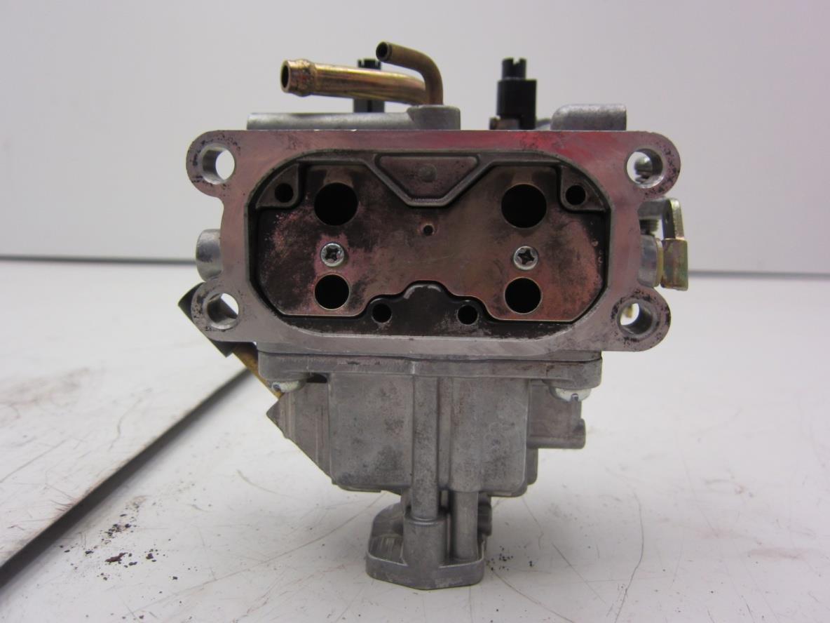 briggs stratton vanguard 21hp engine carburetor 844371. Black Bedroom Furniture Sets. Home Design Ideas