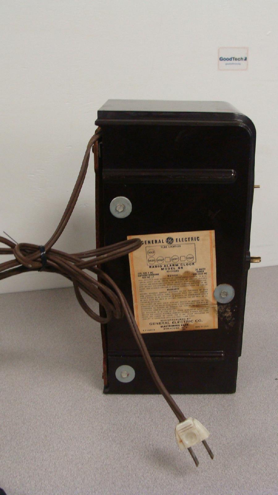Vintage Radios, Vintage Audio & Video, Vintage - PicClick