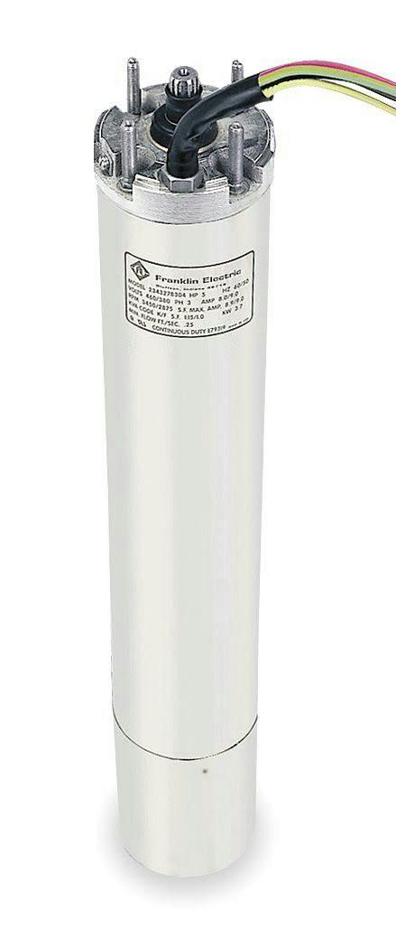 Pumpkart - Water Pump Store