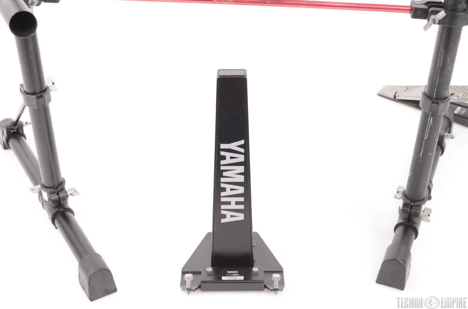 Yamaha Pcy Ebay