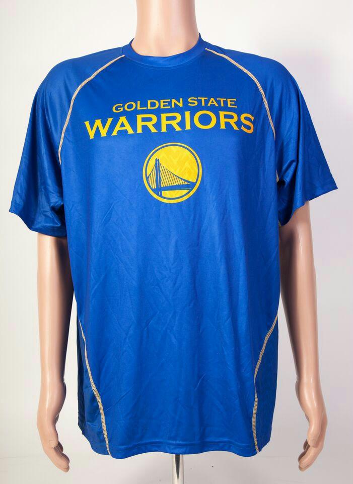 adidas golden state warriors warm up shirt men 39 s