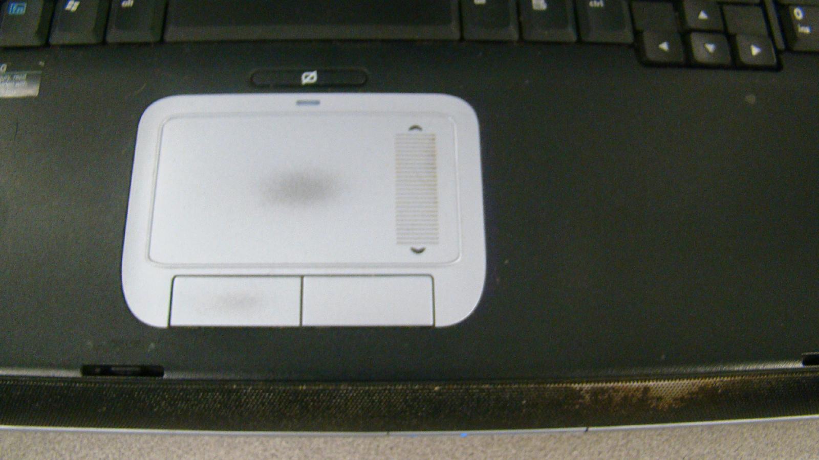 Sfondi HD per laptop HP zd7000