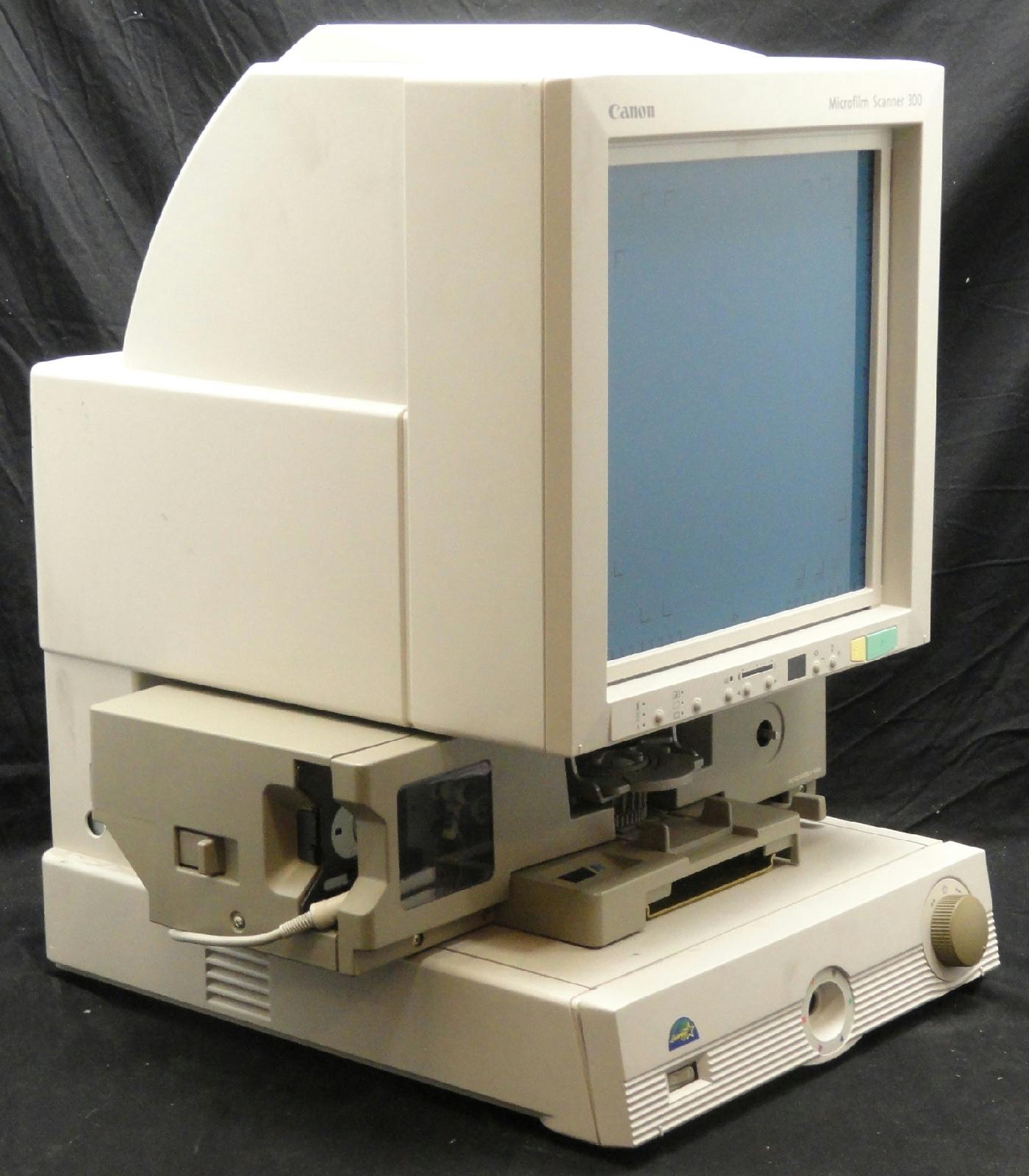 microfilm vs scanning Digitizing microfilm microfacs inc loading  scanning (digitizing) 35mm  good students vs bad students - duration:.