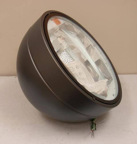 nice gardco lighting ma22 reflector light fixture luminaire nice ebay. Black Bedroom Furniture Sets. Home Design Ideas