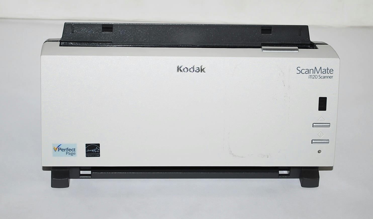 KODAK I1120 TWAIN DRIVERS WINDOWS 7
