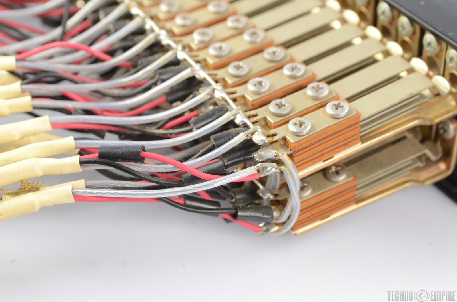 adc patch cables eBay