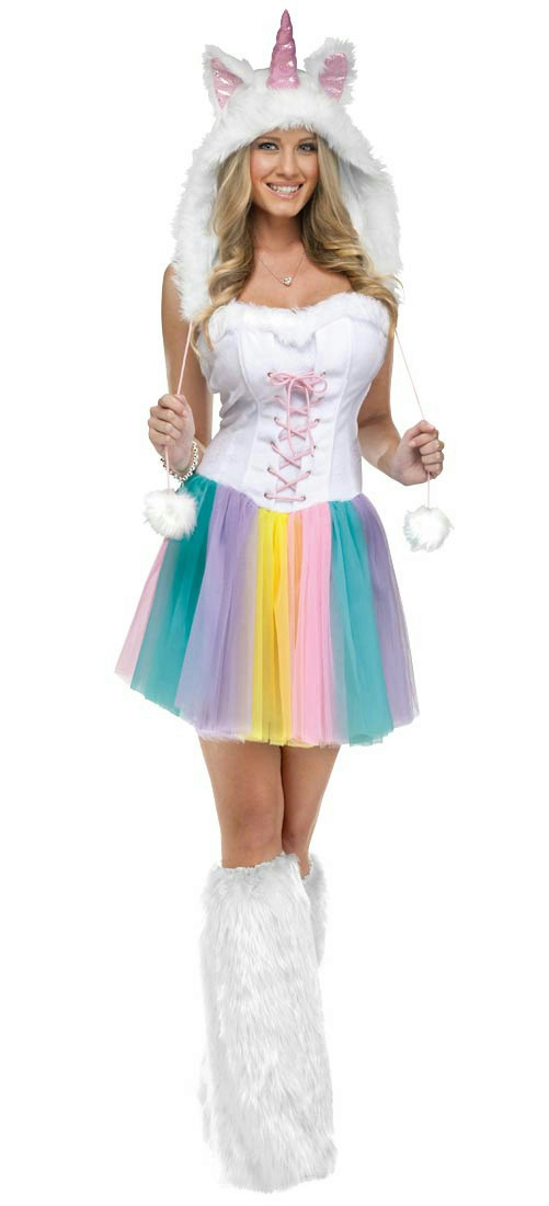Find great deals on eBay for adult unicorn costume. Shop with confidence.