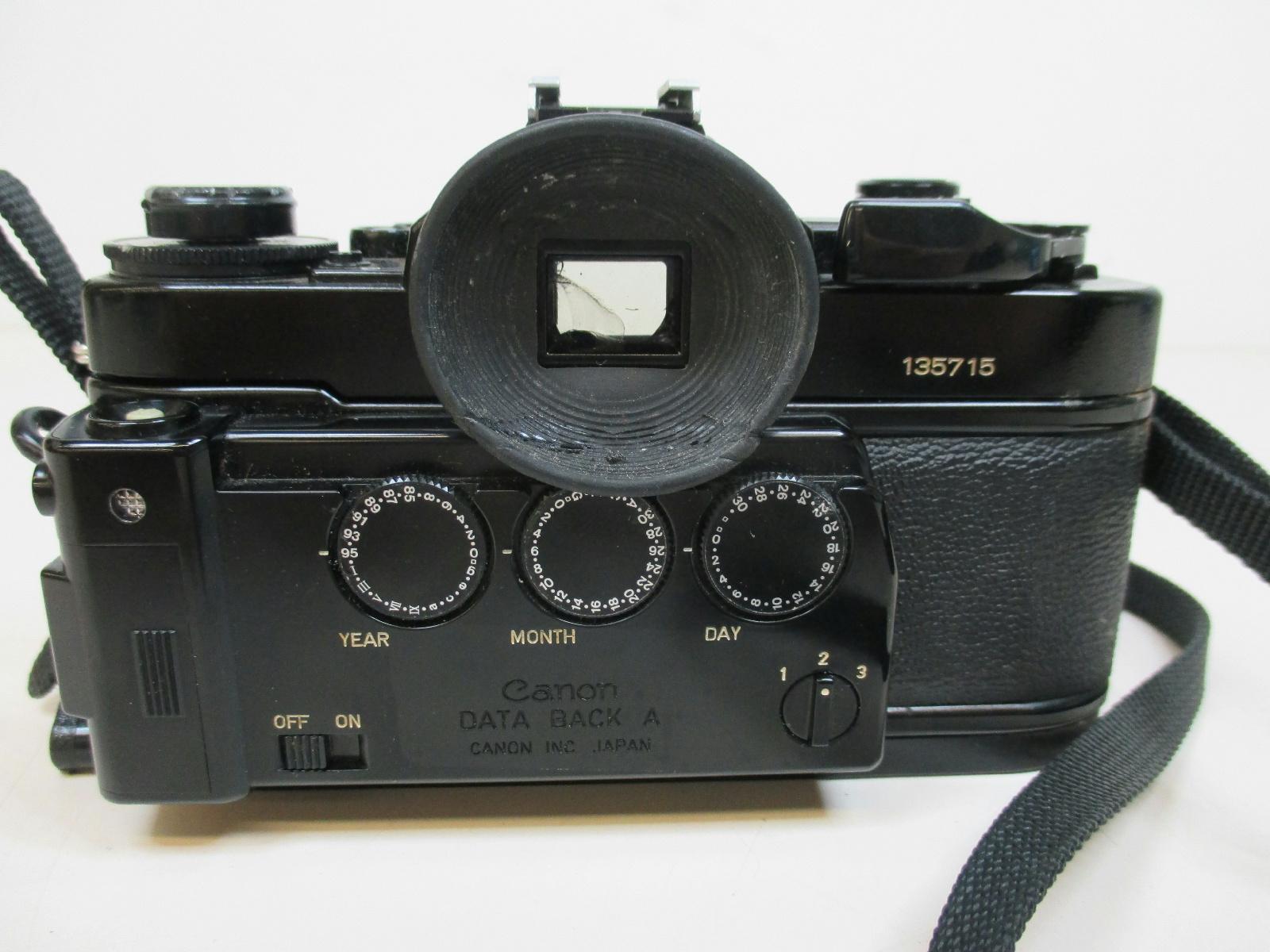 Camera Repair Questions Images