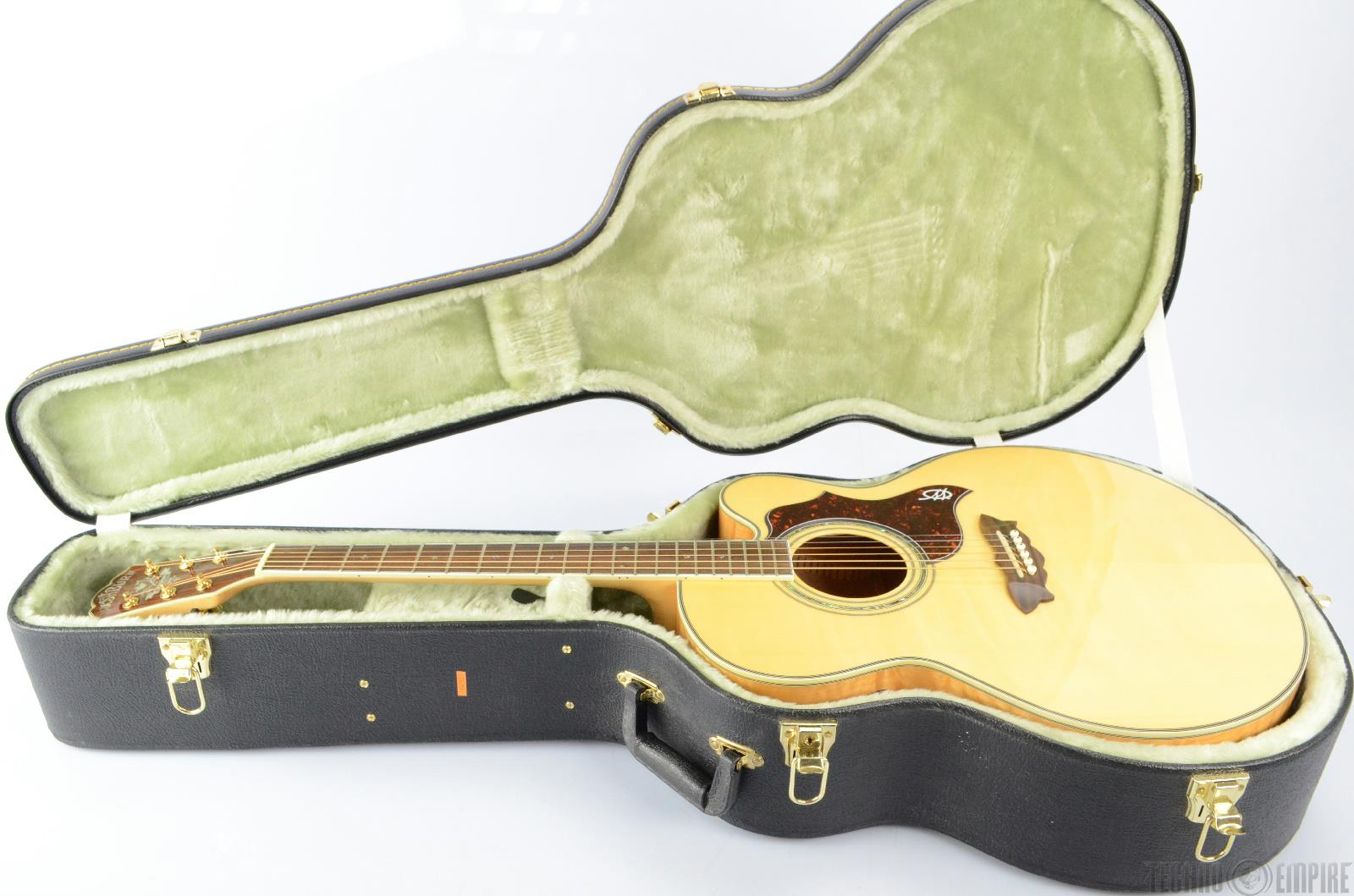 washburn guitars case strudy Need essay sample on marketing math case: washburn guitars we will write a custom essay sample specifically for you for only $ 1390 louis vuitton case study 1.
