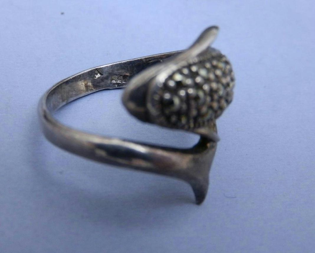 sterling silver jewelry lot earrings bracelet ring