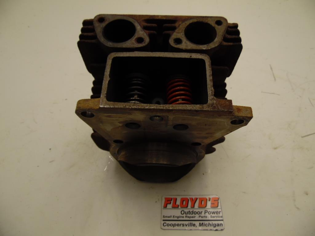1990 Ford Ranger I Need A Spark Plug Wire Diagramxlcylinder