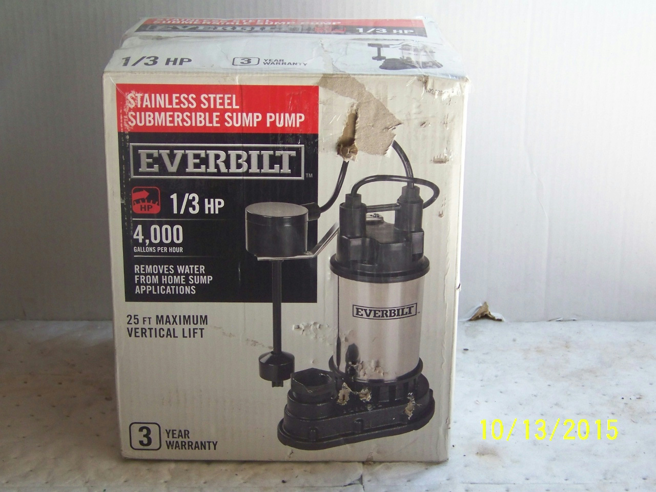 Submersible Pump Price List in India   Buy Now ...