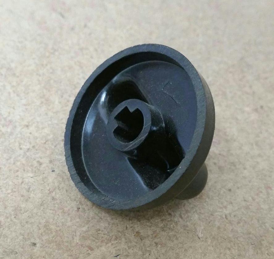 Suburban 140245 Rv Oven Stove Range Burner Knob Ebay