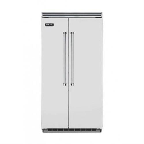 Viking Professional 5 Series Vcsb5423ss 42 Quot Built In Side