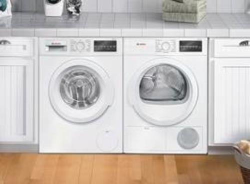 front load washer dryer set white stacking kit descriptive ge stackable loader and work surface sale