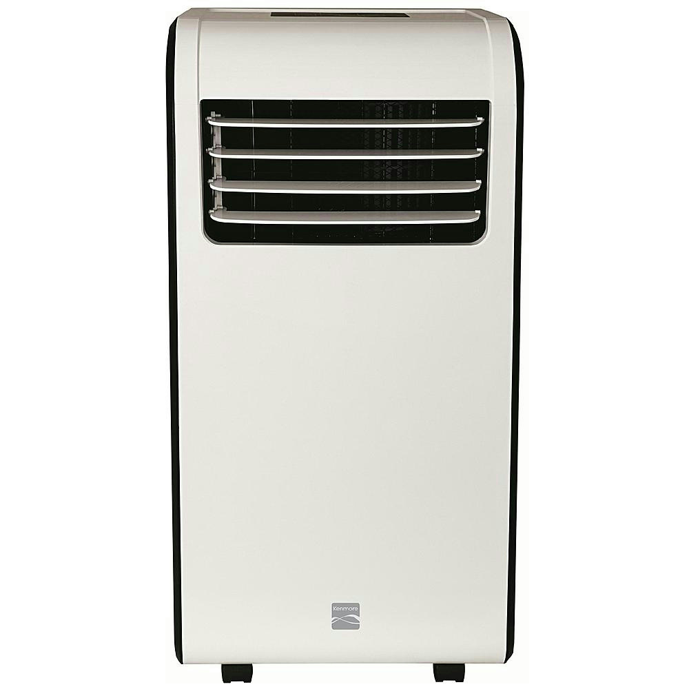 window lg air conditioner fuse location get free image about wiring diagram. Black Bedroom Furniture Sets. Home Design Ideas