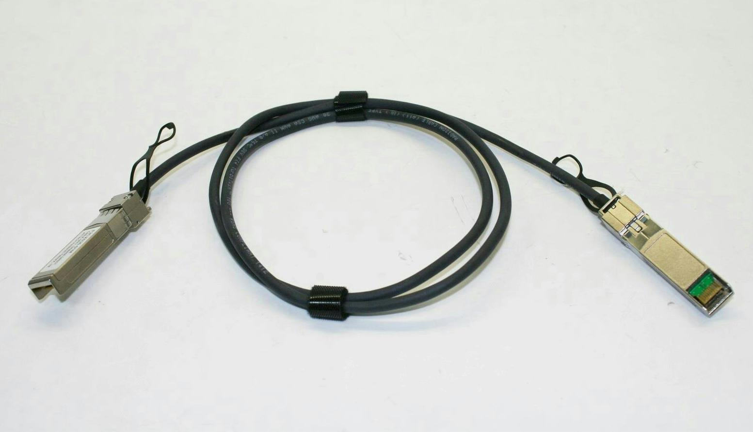 电缆 接线 线 1553_891