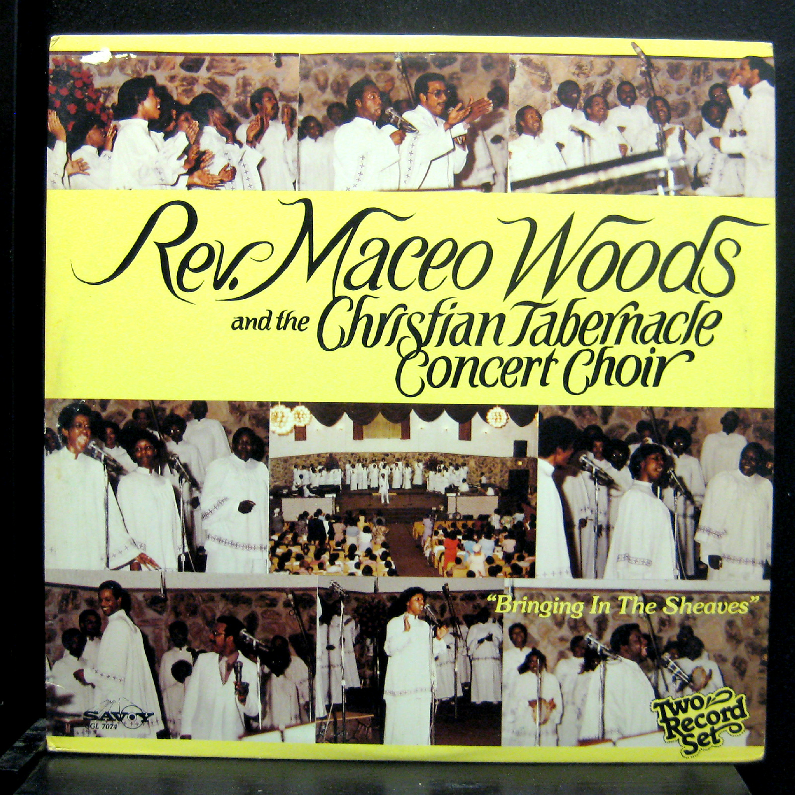 maceo christian personals Greatest hot 100 singles  christian/gospel  featuring a rotating lineup of underground house and techno stars like maceo plex, dixon, maya jane coles, .