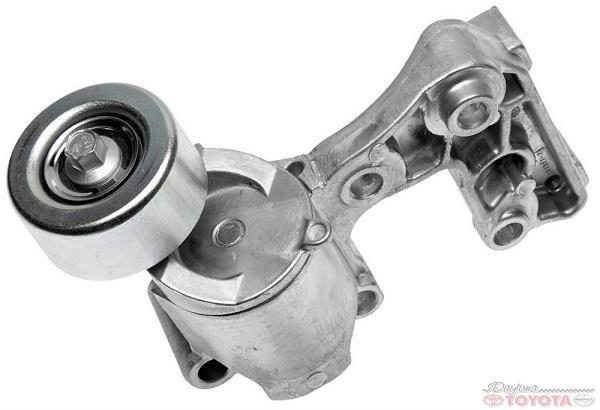 Oem Toyota Avalon Camry Hihlander Rav4 Sienna Venza Belt