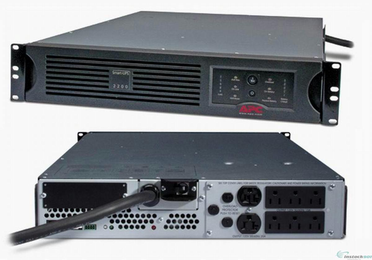 Apc Smart Ups Sua2200 Manual - thsoft-lssoft