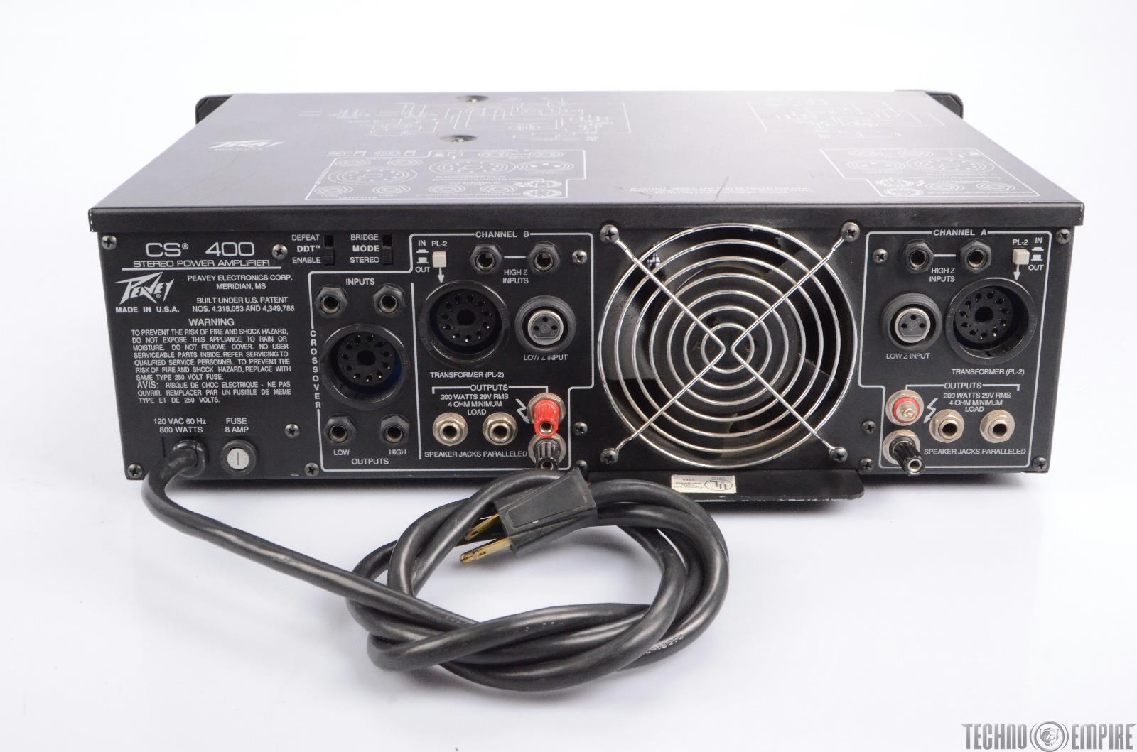 Channel Amplifier Wiring Diagram 2 Channel Amp Wiring Diagram
