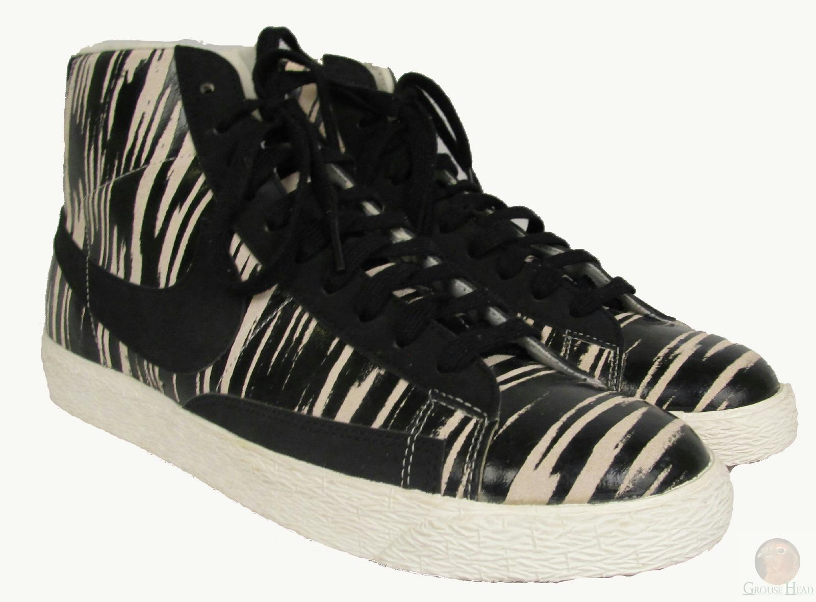 ... Nike-for-J-Crew-Women-039-s-Blazer-