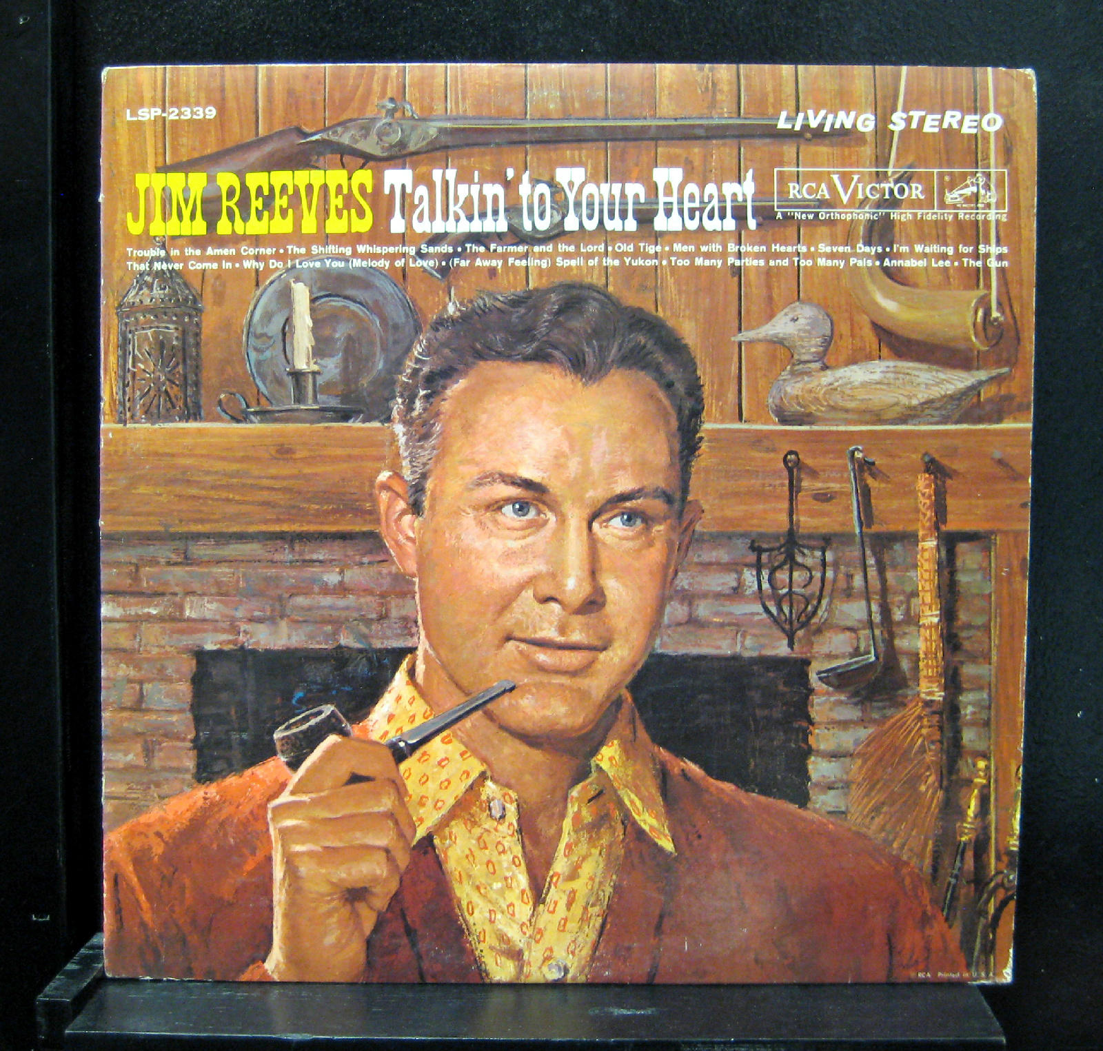 christian singles in reeves The single was reeves' fifth posthumous release to reach number one on the us country music chart blue side of lonesome stayed at number one for a single week and spent a total of nineteen w christian.