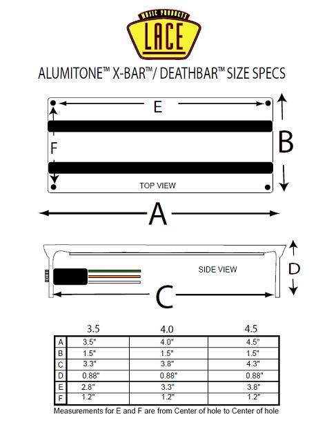 Alumitone Humbucker Wiring Diagram from pictures1.kyozou.com